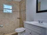 8922 Havasu Drive - Photo 18