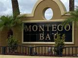2681 Montego Bay Boulevard - Photo 49