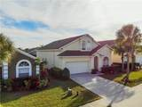16640 Palm Spring Drive - Photo 1