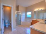16640 Palm Spring Drive - Photo 11