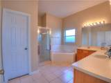 16640 Palm Spring Drive - Photo 13