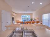 16640 Palm Spring Drive - Photo 38