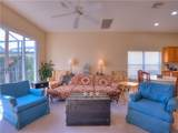 16640 Palm Spring Drive - Photo 43