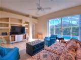 16640 Palm Spring Drive - Photo 44