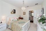 225 Forest Street - Photo 41