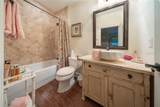 225 Forest Street - Photo 42
