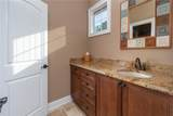 225 Forest Street - Photo 44