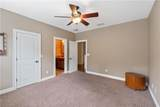 225 Forest Street - Photo 45