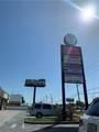 9483 Ulmerton Road - Photo 9