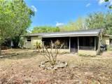 2745 Cherbourg Road - Photo 33