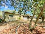2745 Cherbourg Road - Photo 35