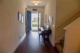7460 Pomelo Grove Drive - Photo 8