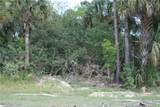 Lot 26 Lackland Street - Photo 3