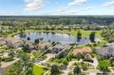2043 Alaqua Lakes Boulevard - Photo 4