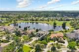 2043 Alaqua Lakes Boulevard - Photo 53