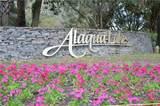 2043 Alaqua Lakes Boulevard - Photo 55