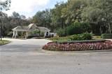 2043 Alaqua Lakes Boulevard - Photo 56