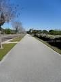 19 Lakewood Drive - Photo 27