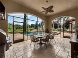 6207 Cypress Chase Drive - Photo 11