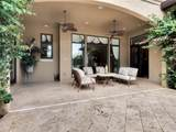 6207 Cypress Chase Drive - Photo 12