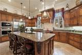 6207 Cypress Chase Drive - Photo 15