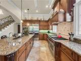 6207 Cypress Chase Drive - Photo 19