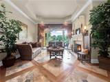 6207 Cypress Chase Drive - Photo 31