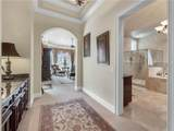 6207 Cypress Chase Drive - Photo 36