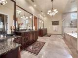 6207 Cypress Chase Drive - Photo 37