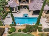6207 Cypress Chase Drive - Photo 4