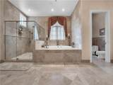 6207 Cypress Chase Drive - Photo 40