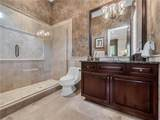 6207 Cypress Chase Drive - Photo 43