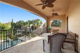 6207 Cypress Chase Drive - Photo 44