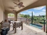 6207 Cypress Chase Drive - Photo 45