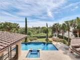 6207 Cypress Chase Drive - Photo 46