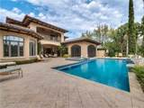 6207 Cypress Chase Drive - Photo 5