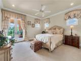 6207 Cypress Chase Drive - Photo 50