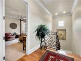 6207 Cypress Chase Drive - Photo 52