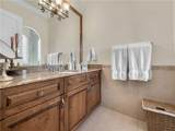 6207 Cypress Chase Drive - Photo 54