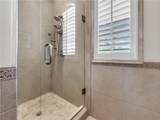 6207 Cypress Chase Drive - Photo 55
