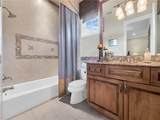 6207 Cypress Chase Drive - Photo 57