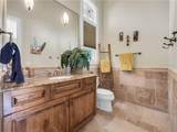6207 Cypress Chase Drive - Photo 59
