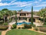 6207 Cypress Chase Drive - Photo 60