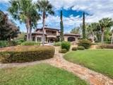 6207 Cypress Chase Drive - Photo 62