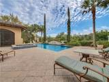 6207 Cypress Chase Drive - Photo 8