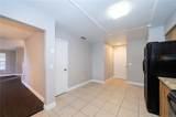 4655 Hampton Drive - Photo 14
