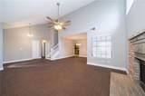 4655 Hampton Drive - Photo 7