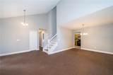 4655 Hampton Drive - Photo 8