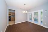 4655 Hampton Drive - Photo 9