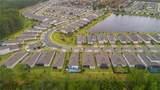 1257 Eggleston Drive - Photo 25